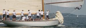 12er Crew
