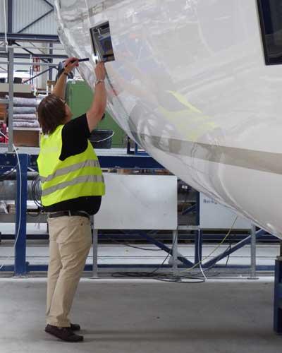 Segelboot kaufen | Beratung Yacht | Segelyacht kaufen | Schiffsausrüstung | Yacht | Bootsausrüstung | Amel | Bavaria