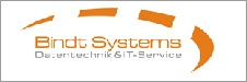 Bindt_Systems