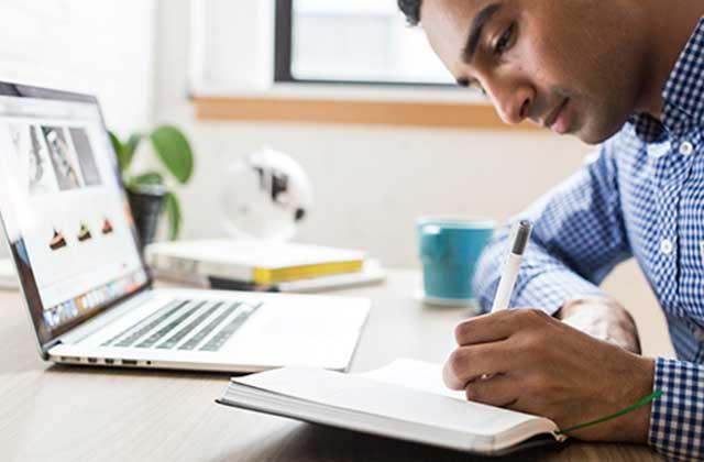 online training, e-leraning, virtual classroom,