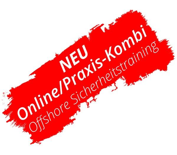 Online Kurse, Online Traing, E-Learning