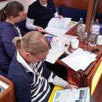 Skippertraining | Segelausbildung | Sportbootführerschein | Sportbootführerschein See | Yachtführung | Navigation