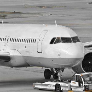 Rettungswesten Flugzeug Regeln
